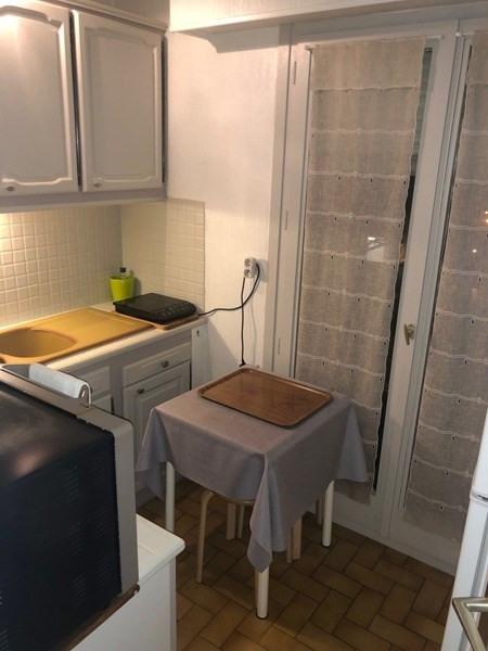 Vente appartement Valence 87000€ - Photo 2