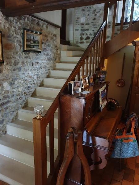 Vente de prestige maison / villa Thury harcourt 685750€ - Photo 5