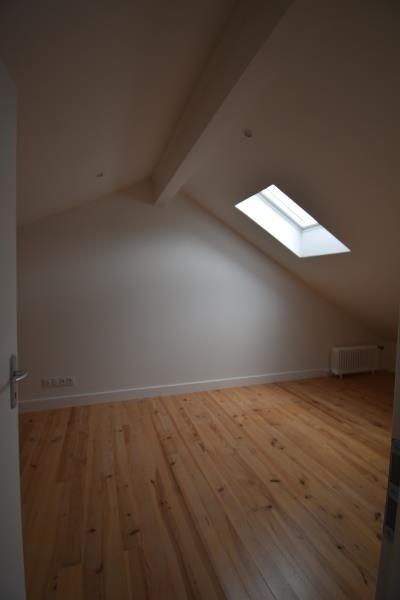 Deluxe sale house / villa Arcachon 799000€ - Picture 7