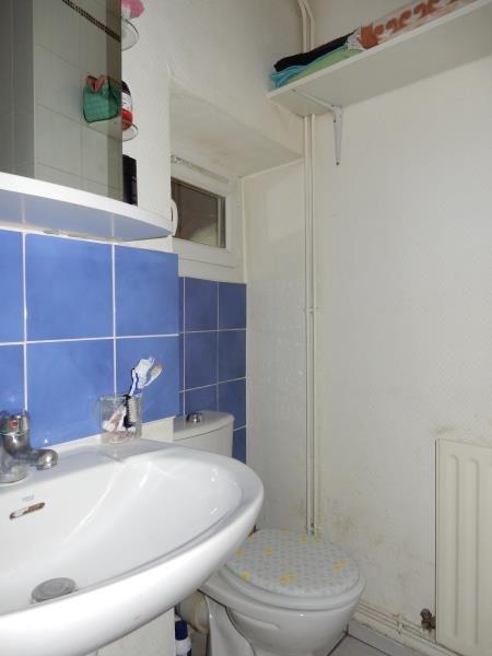 Producto de inversión  apartamento Vienne 75000€ - Fotografía 6