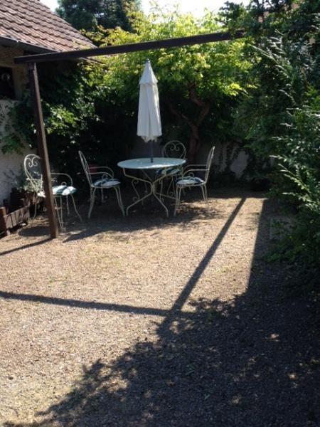 Vente maison / villa Brugheas 185000€ - Photo 9