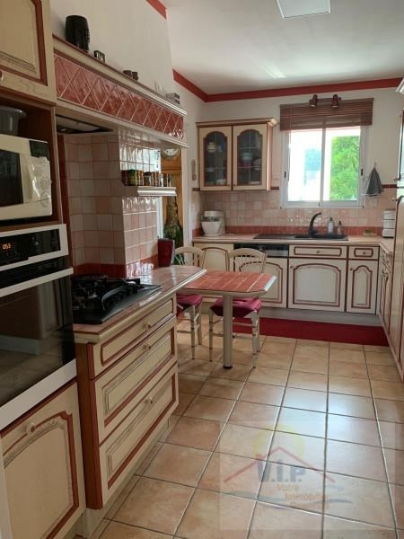 Vente maison / villa Machecoul 277 500€ - Photo 4