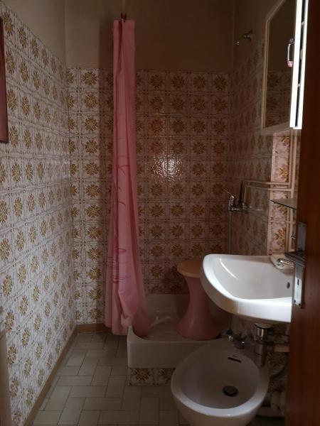 Vente maison / villa Vichy 65400€ - Photo 8