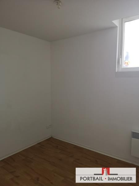 Rental apartment Blaye 445€ CC - Picture 4