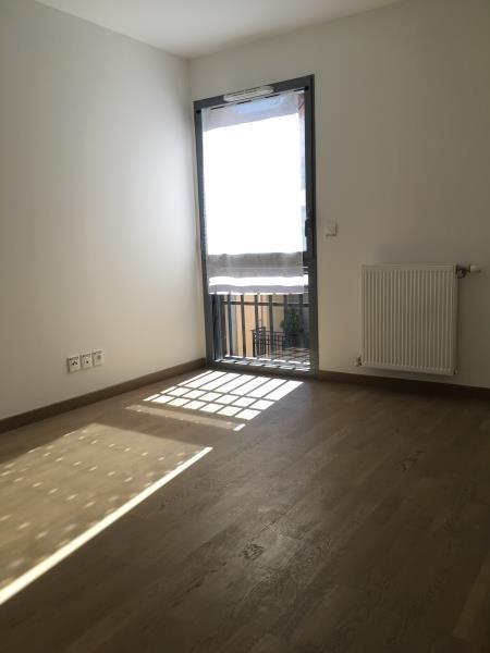 Vente appartement Arcachon 289000€ - Photo 4