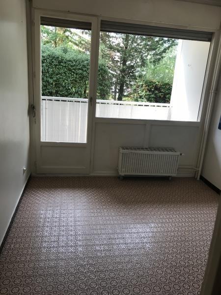 Alquiler  apartamento Ste foy les lyon 815€ CC - Fotografía 9