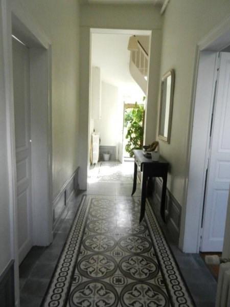 Deluxe sale house / villa Le mans 631350€ - Picture 1