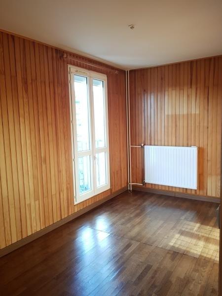 Vente appartement Noisy le sec 176500€ - Photo 5