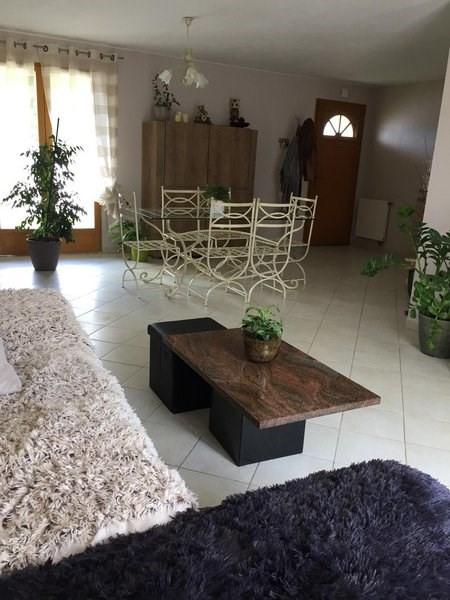 Sale house / villa Châlons-en-champagne 154000€ - Picture 5