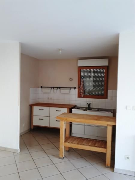 Sale apartment Lyon 3ème 255 000€ - Picture 6