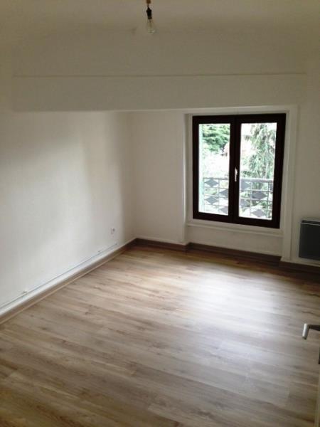 Vente appartement St fons 86400€ - Photo 3