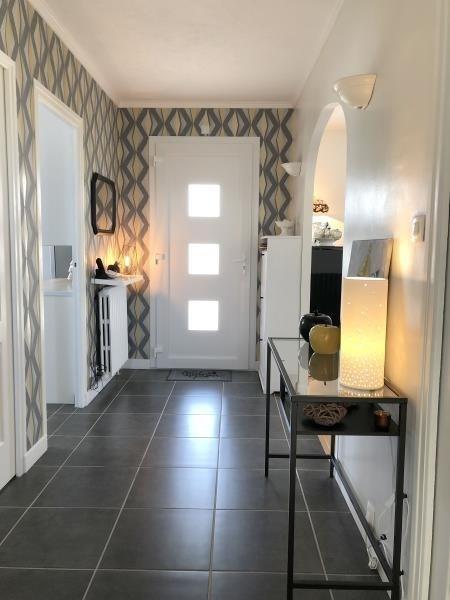 Sale house / villa Le conquet 239900€ - Picture 6