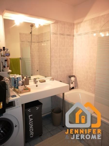 Vente appartement Pontoise 181000€ - Photo 6
