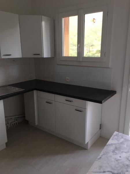 Rental apartment Bandol 1000€ CC - Picture 5
