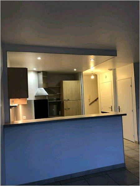 Location appartement Montgeron 1130€ CC - Photo 1