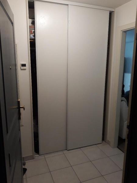 Location appartement Erstein 668€ CC - Photo 7