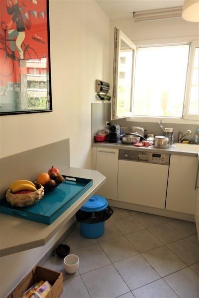 Location appartement Paris 14ème 1700€ CC - Photo 9
