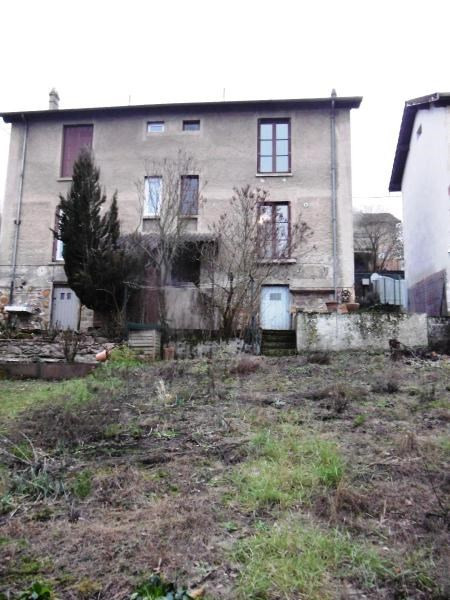 Location maison / villa Tarare 750€ CC - Photo 9