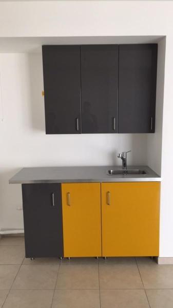 Location appartement Villeurbanne 870€ CC - Photo 9