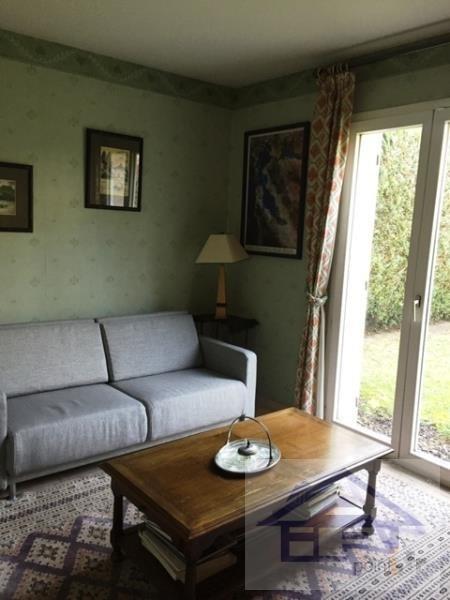 Vente maison / villa Saint germain en laye 995000€ - Photo 8