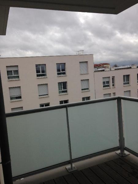 Rental apartment Bron 870€ CC - Picture 4