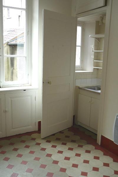 Location appartement Grenoble 498€ CC - Photo 3