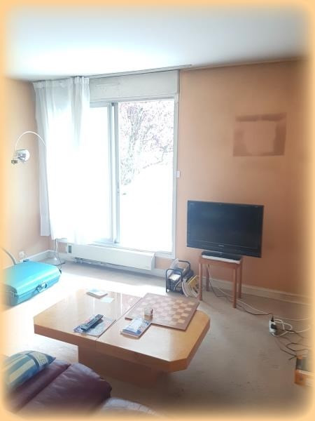 Vente appartement Le raincy 319 000€ - Photo 4