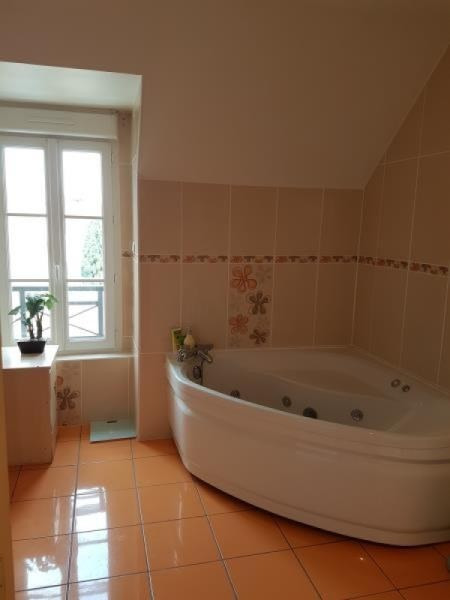 Sale house / villa Pontoise 359 500€ - Picture 8