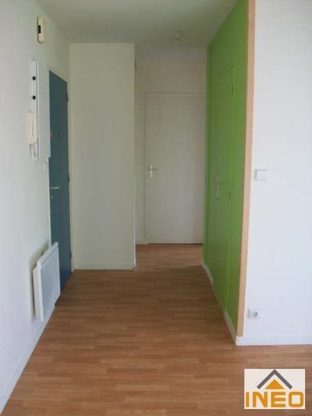 Location appartement Montgermont 490€ CC - Photo 5
