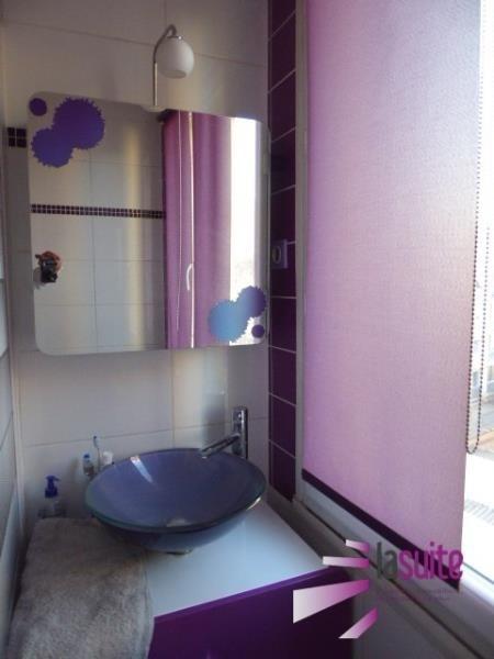 Vente appartement Lyon 8ème 175000€ - Photo 6