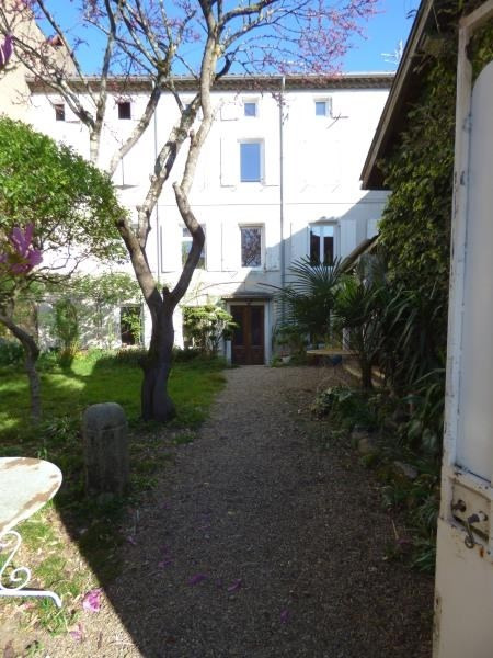 Sale house / villa Mazamet 260 000€ - Picture 3