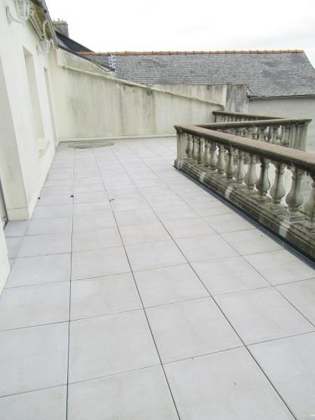 Location appartement Gouesnou 820€ CC - Photo 3