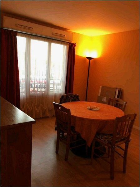 Vente appartement Crosne 155000€ - Photo 5