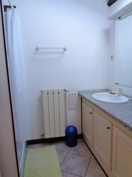 Locação apartamento Limours 520€ CC - Fotografia 5
