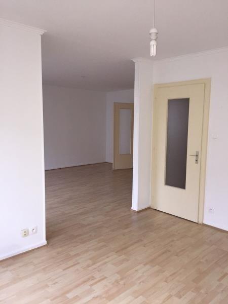 Location appartement Strasbourg 842€ CC - Photo 2