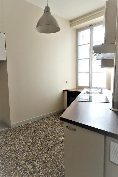 Location appartement Grenoble 1797€ CC - Photo 6