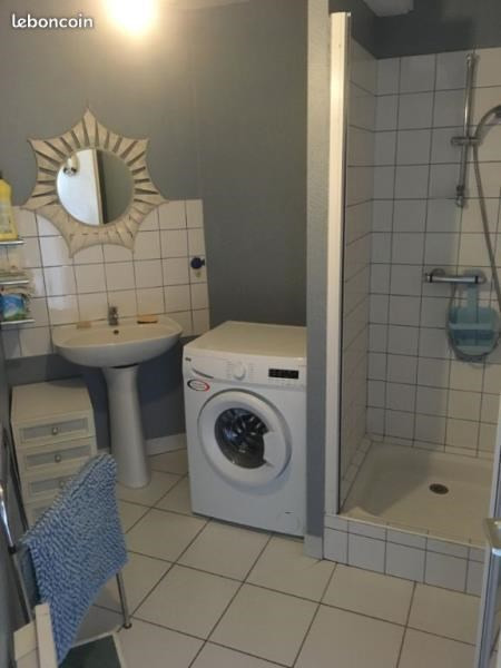 Vente appartement Arradon 154500€ - Photo 4