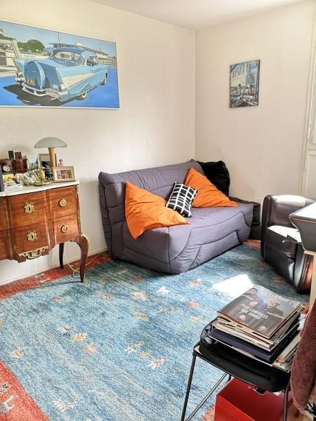 Vente appartement St ouen l aumone 148600€ - Photo 5