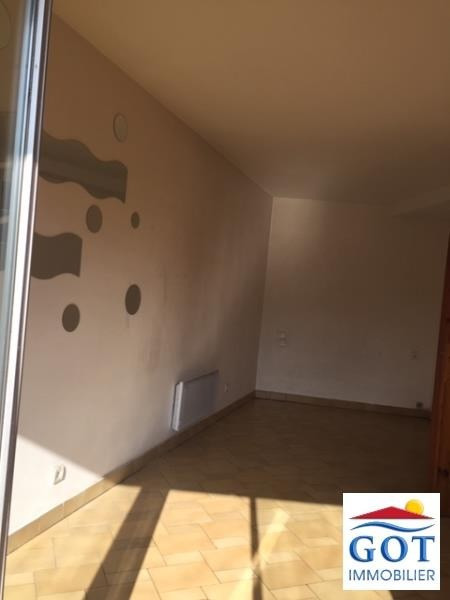 Rental apartment Perpignan 439€ CC - Picture 4