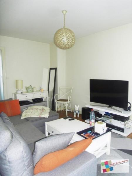 Rental house / villa Cognac 600€ +CH - Picture 2