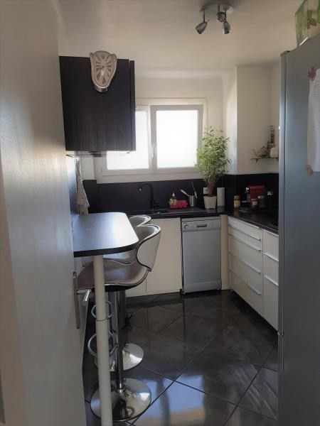 Sale apartment La garde 170000€ - Picture 6