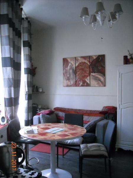 Rental apartment Vichy 180€ CC - Picture 2