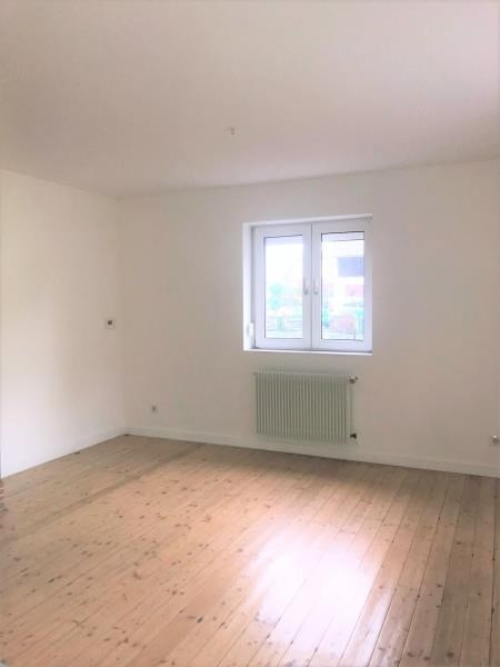 Sale house / villa Soufflenheim 186700€ - Picture 3