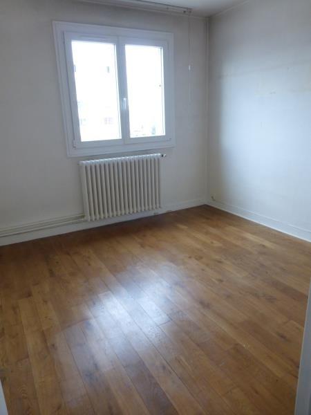 Vente appartement Gagny 175000€ - Photo 6