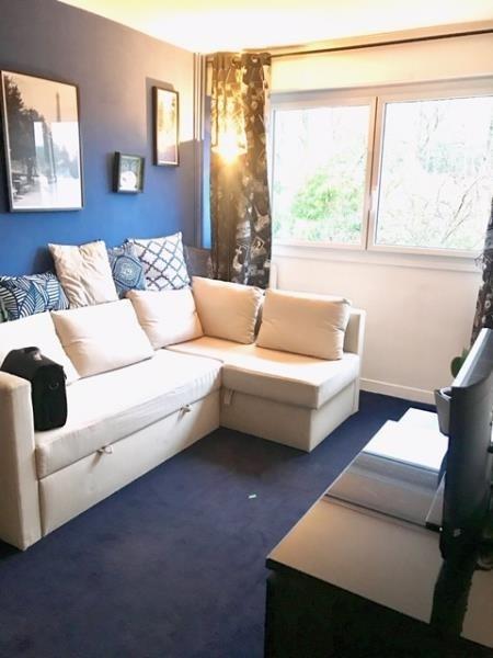 Revenda apartamento L etang la ville 315000€ - Fotografia 5