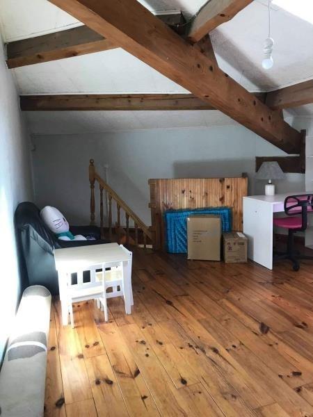 Alquiler  casa Beaumont les valence 690€ CC - Fotografía 8