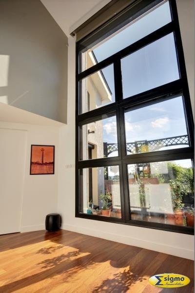 Venta de prestigio  apartamento Le vesinet 1180000€ - Fotografía 4