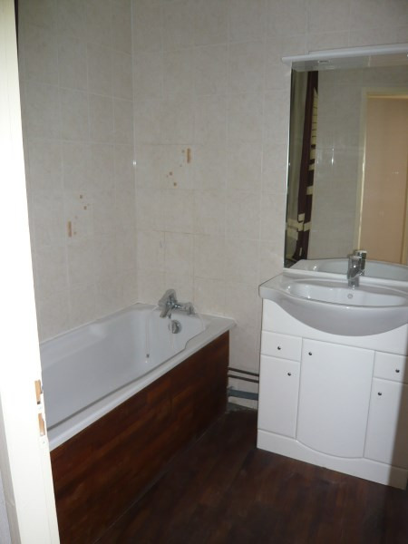Location appartement Bourgoin jallieu 745€ CC - Photo 5