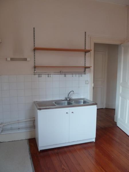 Rental apartment Toulouse 860€ CC - Picture 5