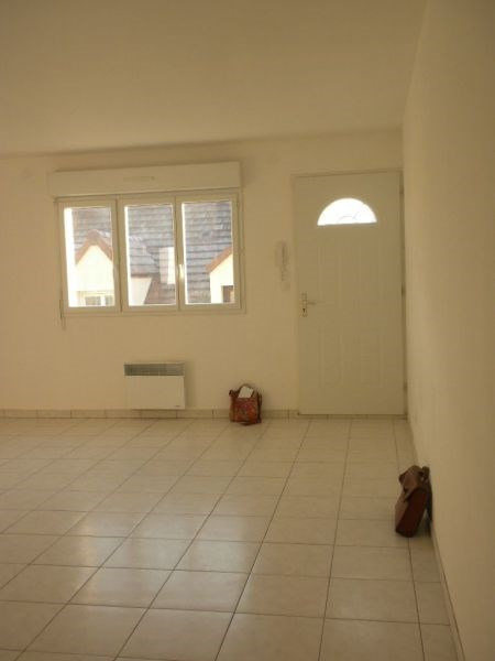 Location appartement Cerny 890€ CC - Photo 3